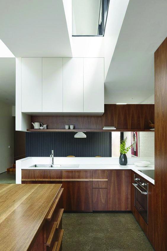 Tư vấn thiết kế nội thất chung cư Hoàng Anh Thanh Bình 117m2