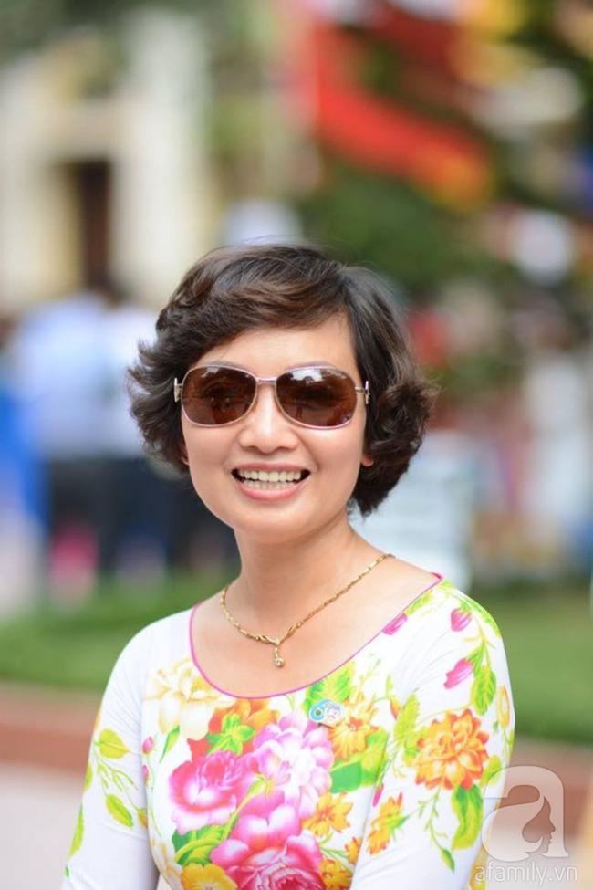 Bỏ việc quản lý và căn nhà ở nội thành Hà Nội, vợ chồng ra ngoại thành xây nhà vườn đẹp như cổ tích